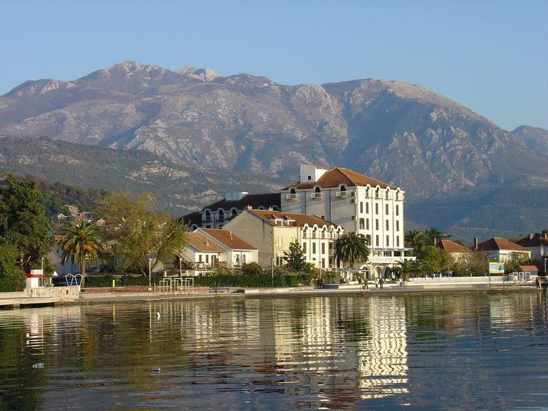 Ada Travel And Tours Tirana