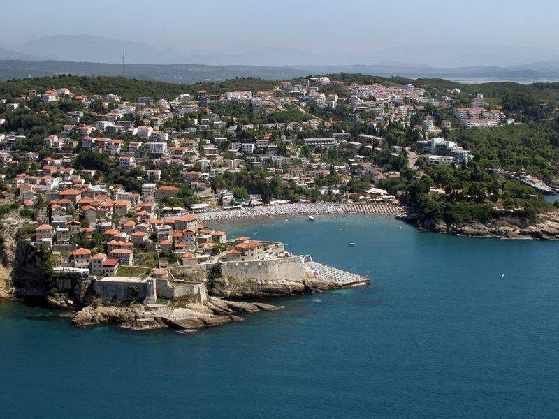 Tour Dubrovnik To Montenegro
