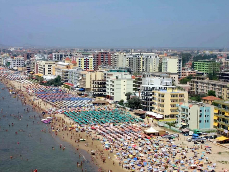 Durres Albania  City new picture : Travel tips for Durres from Montenegro to Albania | Globtour