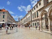 1411-montenegro_cities_dubrovnik1.jpg