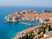 704-Dubrovnikcityfrommontenegrotodubrovnikglobtour.jpg