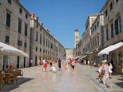 706-Main_street_Dubrovnik.jpg