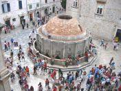 708-Dubrovnik_Croatia.JPG