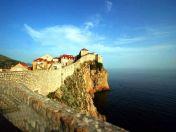 710-Dubrovnikwallsfrommontenegrotodubrovnikglobtour.jpg