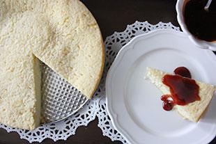 cheese-cake-sirnica-montenegro.jpg
