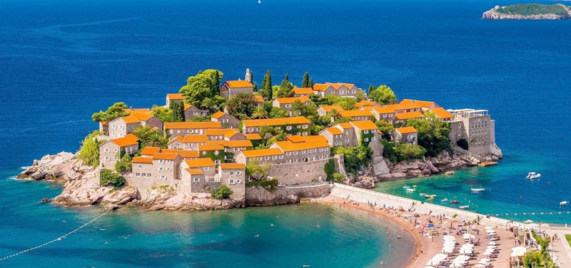 map of adriatic sea with Sveti Stefan Besuchen 147 on Vieste italy map further Macedoniamap also Region besides Excursions To Kornati additionally The Most Active And Best Lightning In Europe Where Is It.