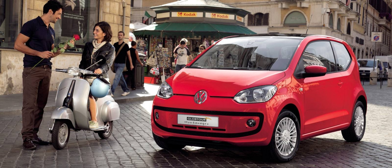 Best Price Car Rental Zurich Upcomingcarshq Com