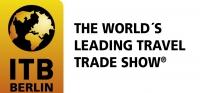 ITB Berlin - International Travel Trade Show