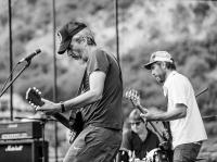 SeaRock festival 2016