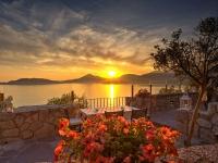 NOBU Restaurant Montenegro