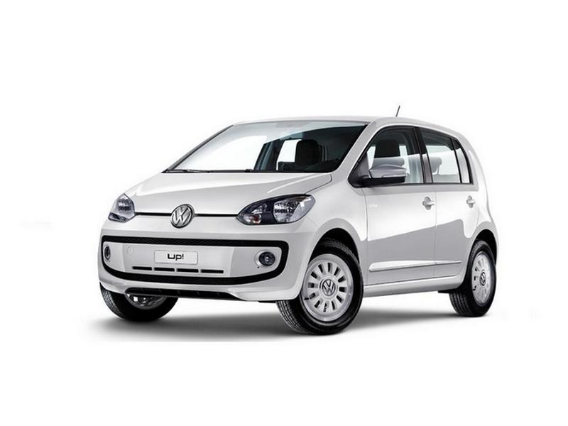 car rental podgorica airport vw up montenegro globtour. Black Bedroom Furniture Sets. Home Design Ideas