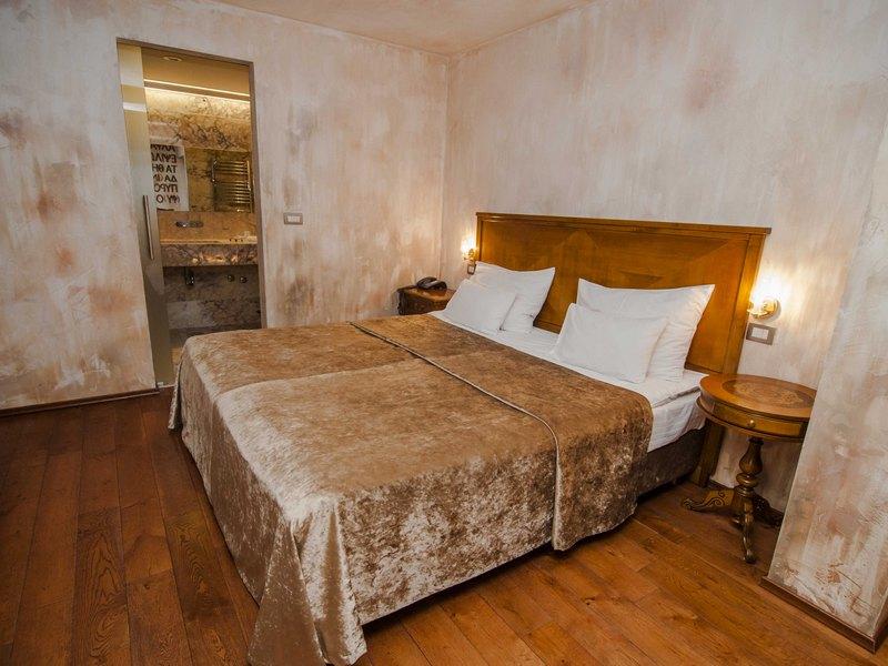 Boutique Hotel Astoria Kotor Stari Grad Crna Gora Globtour