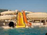 Excursion Aquapark