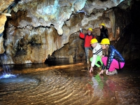 Excursion Lipa Cave