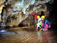 Excursion Lipa Cave